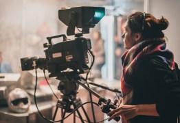 No Dia do Cinema Brasileiro, como está a produção de audiovisual do país?