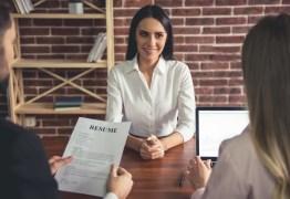 Psicóloga dá dicas para conseguir o 1º emprego