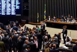 Disputa pelo Senado será uma das mais acirradas na história da Paraíba