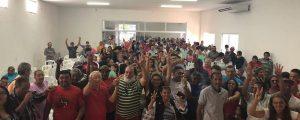 Frei Anastácio 1200x480 1 300x120 - Frei Anastácio recebe apoio à reeleição, em encontro com 400 lideranças no Sertão