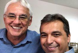 Genival Matias sinaliza apoio do AVANTE para Efraim na Vice de João Azevedo