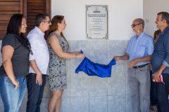 Cabedelo é a 2ª cidade paraibana a inaugurar Casa dos Conselhos da Educação