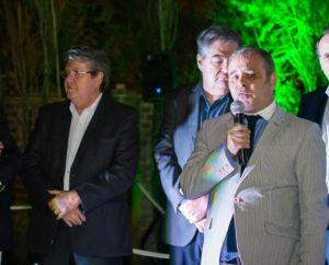 Investe Nordeste 300x242 - TRÉPLICA: José Lourenço x Lindolfo Pires: empresário ratifica 'calote' do deputado e insinua que ele sugeriu valor - ENTENDA