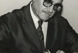Lançamento de livro sobre Ivan Bichara marca centenário de seu nascimento