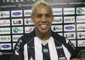 MARCELINHO PB 300x211 - Marcelinho Paraíba se despede como jogador com o objetivo de ser treinador