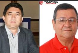 TCE reprova contas de ex-prefeitos de Umbuzeiro e Triunfo e determina devolução de mais de R$ 874 mil