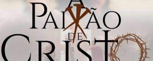 Paixão de Cristo 1200x480 300x120 - Paixão de Cristo de Cajazeiras com Nossa Senhora do braço engessado