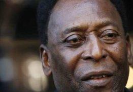 As polêmicas e histórias sobre Pelé, rei do futebol e lenda ainda hoje cultuada