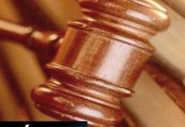 TJPB bloqueia contas de 26 prefeituras para pagamento de precatórios