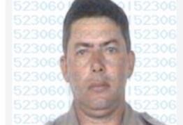 TRAGÉDIA: Sargento da PM é morto após sair de serviço no Parque do Povo