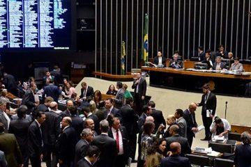 Cunha Lima e Rêgo recriam confronto de 2010 por cadeiras no Senado
