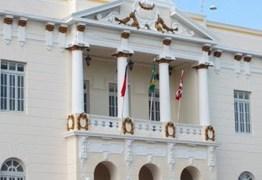 Disputa acirrada pela Mesa do Tribunal de Justiça da Paraíba