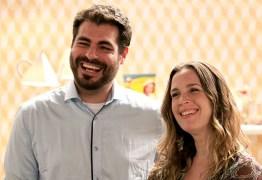 'É simples jogar a toalha', diz Thiago Lacerda sobre casamento