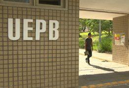 UEPB adia início do período letivo 2018.1 para mais de 3 mil novos alunos