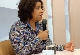 """""""João tem a melhor história para governar a Paraíba"""", destaca Estela Bezerra"""