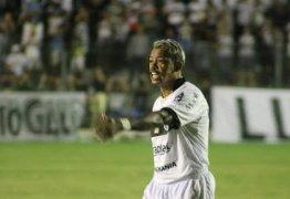 Treze perde fora de casa, mas avança à próxima fase do Brasileiro da Série D