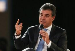 Ex-governador vira réu por suspeita de aplicação irregular de verba na saúde