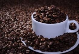 Deputados torram o equivalente a 48 toneladas de café com aluguel de máquinas de expresso