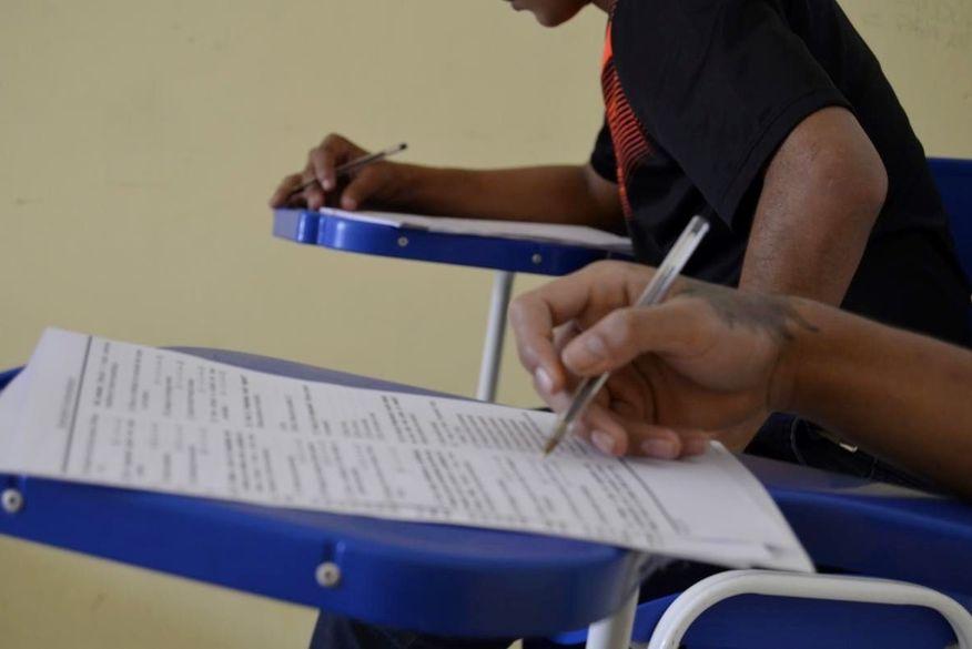 concursos e enem novas 6 1 - Instituto Federal da Paraíba abre inscrições para mais de 3 mil vagas em cursos técnicos