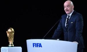 copa 2026 300x180 - Estados Unidos, México e Canadá sediarão a Copa do Mundo de 2026
