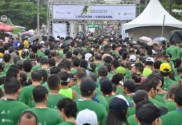 Sesc, Senac, Exército e Marinha realizam evento esportivo e de lazer na Capital neste domingo
