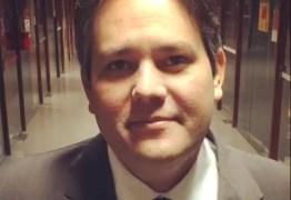 VEJA VÍDEO: Dinaldinho anuncia chegada de ambulância e investimentos para saúde e educação de Patos