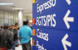 Prazo para saque do PIS/Pasep encerra nesta sexta-feira