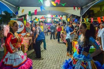 download 4 - Governo do Estado mantém tradição e promove lançamento de festejos juninos na Paraíba