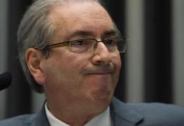 Ministro do STF concede habeas corpus a Cunha, mas ex-deputado continua preso