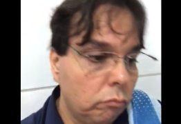 ASSASSINATO NA PARAÍBA: TJ nega prisão domiciliar a genro acusado de mandar matar empresário