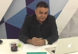 VEJA VÍDEO: Eva conversa com pré-candidatos para decidir com qual Adão o PSD fechará aliança – Por Gutemberg Cardoso