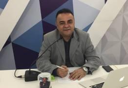 VEJA VÍDEO: A campanha começou e os políticos lançaram as armas químicas – Por Gutemberg Cardoso