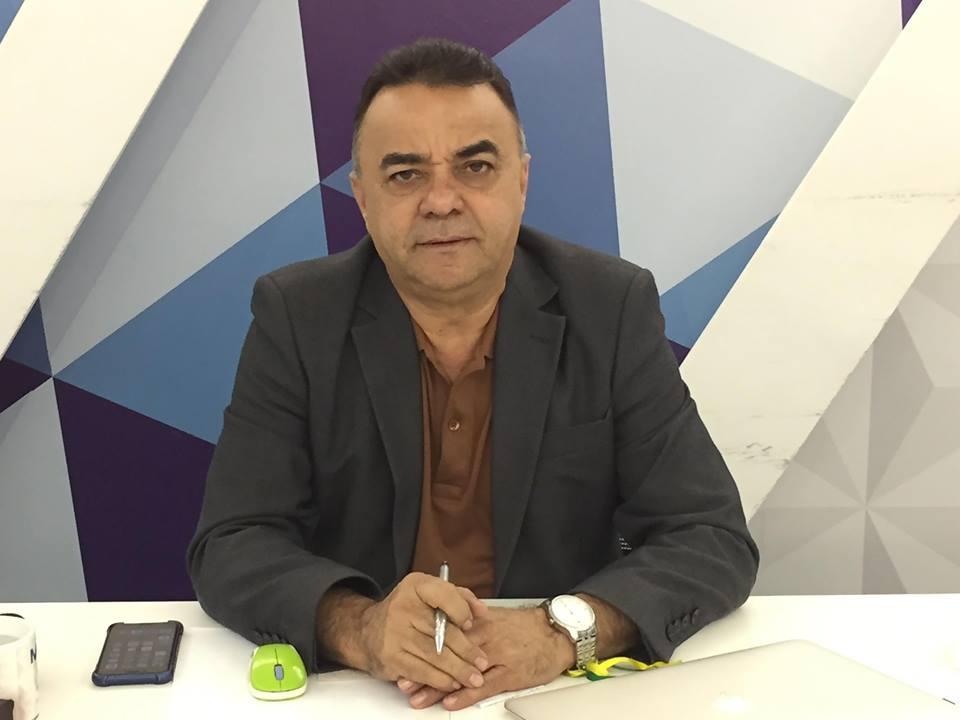 CRIMES CONTRA O FUTEBOL: MPPB denuncia 17 envolvidos na Operação Cartola