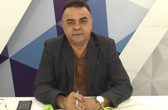 A reação no PSD ao anúncio de Raimundo Lira