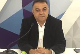 VEJA VÍDEO: O histórico da Paraíba já demonstra as eleições aqui tendem a se dividir em dois blocos – Por Gutemberg Cardoso