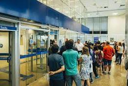 Caixa efetua primeiros pagamentos do seguro habitacional na Paraíba