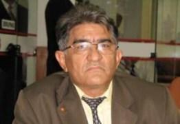 REVOLTA NA ARQUIDIOCESE: Fiéis protestam contra padre e reclamam da postura de Dom Delson