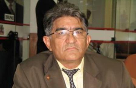 img 3013 - REVOLTA NA ARQUIDIOCESE: Fiéis protestam contra padre e reclamam da postura de Dom Delson