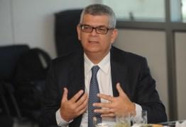 Petrobras: Temer anuncia Ivan Monteiro como presidente e diz que não haverá interferência na política de preços