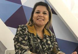 Jane Panta alerta para necessidade de olhar para as cidades menores: 'A Paraíba não se resume a João Pessoa e Campina Grande' – Veja Vídeo