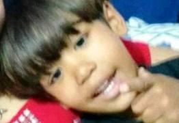 TRAGÉDIA: Menino de 7 anos é degolado durante brincadeira com pipa