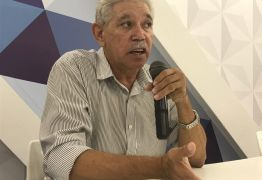 João Pinto responde acusações e nega irregularidades em processo eleitoral da API