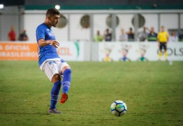 Com Arrascaeta e Martín Silva, Uruguai divulga lista dos 23 para a Copa
