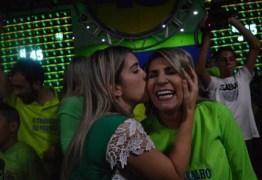 FATO CONSUMADO: Em Monteiro, Anna Lorena deve anunciar rompimento com João Henrique e apoio à candidatura de João Azevedo para o Governo do Estado