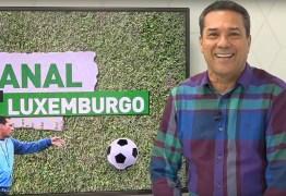 Vanderlei Luxemburgo vira youtuber e abre canal sobre futebol