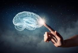 Conheça a terapia que vem ganhando adeptos em toda Paraíba que mistura física quântica para acessar o subconsciente