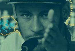 Neymar S/A: a engrenagem por trás do maior jogador de futebol do Brasil