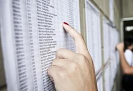 Prefeitura divulga resultado final do concurso do IPM para o preenchimento de 60 vagas