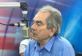 """""""PSD permanece onde está, graças ao prestígio de Romero Rodrigues"""", garante Raimundo Lira"""