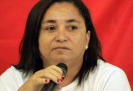 PSTU lança Rama Dantas como pré-candidata a governadora da Paraíba
